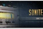 Tone Projects updates Sonitex STX-1260 to v1.6