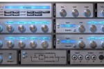 Tone2 Warmverb 1.2 update available now