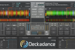 Image Line DeckaDance updated to version 1.9