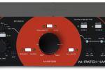SM Pro Audio M-Patch 4M Lets You Talk Back