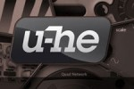 U-He Updates and New Sounds available