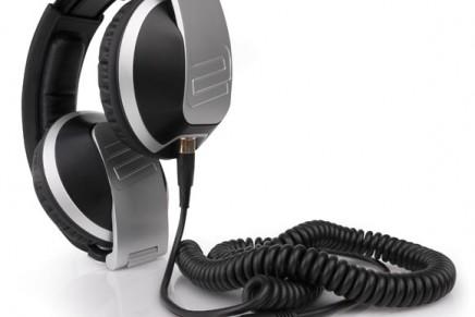Reloop RHP-20 DJ Headphones Released