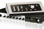 New Steinberg UR-Series Audio Interfaces Introduced