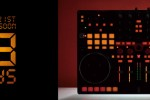 New Vestax DJ Controller coming to the BPM Show