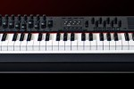 Nektar Panorama – Dedicated Reason 6 Controller