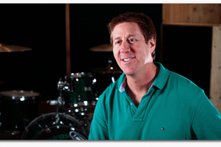 Propellerhead Releases Ryan Greene Alt Drums ReFills for Reason