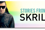 Skrillex talks iZotope Ozone