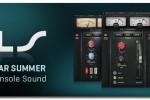 Waves releases Analog Summing Plugin – NLS