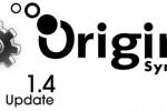 Arturia adds SEM Filter module and more to Origin V1.4 firmware
