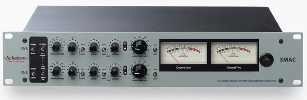 audio compressor online