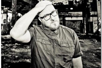 Daniel Myer talks Presonus Studio One