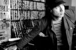 Interview with Depeche Mode programmer Christoffer Berg