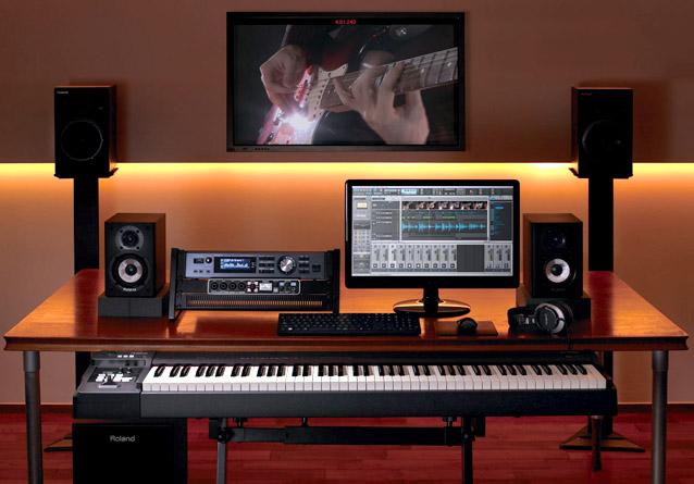 roland debuts integra 7 editor plug in for mac. Black Bedroom Furniture Sets. Home Design Ideas