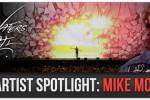 MOTU Artist Spotlight: Mike McKnight
