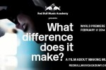 What Difference Does It Make? A Film About Making Music!