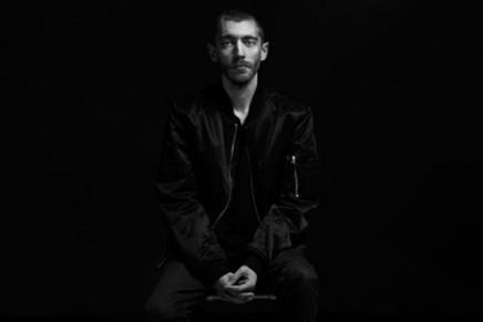 Elektron Spotlight on Matt Karmil
