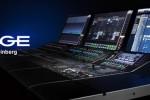 Yamaha Nuage System – Introduction Video