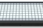 Roger Linn previewing new Multi-Touch Instrument – LinnStrument