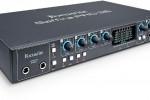 Focusrite announces Saffire PRO 26 Thunderbold audio interface