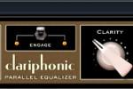 Kush Audio Clariphonic DSP – Gearjunkies Review