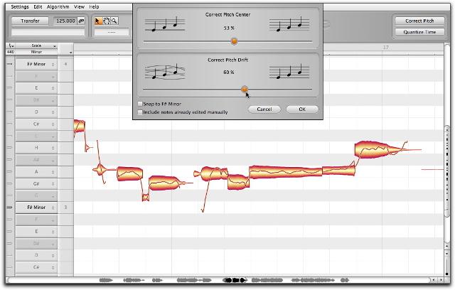 Tracktion 5 software bundles Melodyne - Gearjunkies com