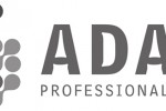 Adam Audio files for bankruptcy