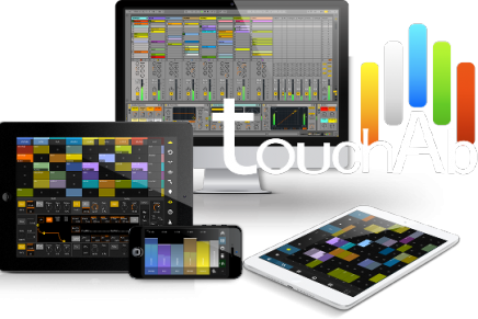Zerodebug has released touchAble 3 app