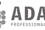 New Owners for ADAM Professional Audio