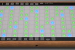 Roger Linn announces the 200 pad MIDI controller