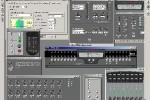 Allen & Heath launches latest iDR software