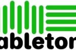 Ableton Bundle Offers