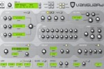 ReFX's Vanguard AudioUnits for Mac OS X now available