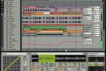 Ableton announces Live 4.0