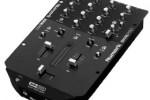 Numark announces the DMX PRO digital scratch mixer