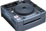 Denon introduces the DN-S1000 CD Player