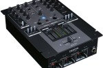 Denon introduces 2 new mixers: the DN-X100 and the DN-X300
