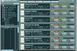 Native Intruments KONTAKT 1.5 demo version now available