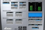 Sonic Timeworks announces the reverb P-100 for the SCOPE platform