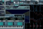 Native Instruments launches user library for Absynth 2