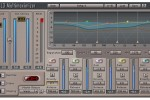 Waves releases the L3 peak limiter