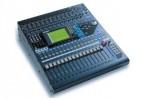 Yamaha 01V96 version2 system software download available