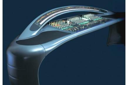 SmartAV announces the Smart Console