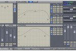 Silverspike releases reverb and room simulator R2