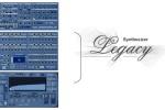 discoDSP presents Synthesizer Legacy Bundle