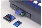 Akai announces new version of the MPC2000XL