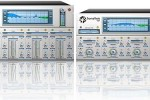 Sonalksis releases multi-band dynamics plug-ins