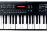 Roland ships the Juno-D synth