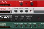 Native Instruments updates Guitar Rig