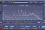 Elemental Audio updates Audio EQ plug-ins