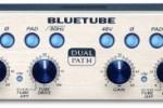 PreSonus announces the BlueTube